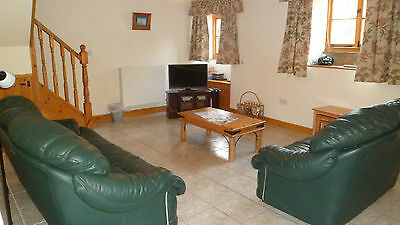 Charming Beamed Holiday Manor Cottage Peak District 17 - 20 Feb Pets Welcome