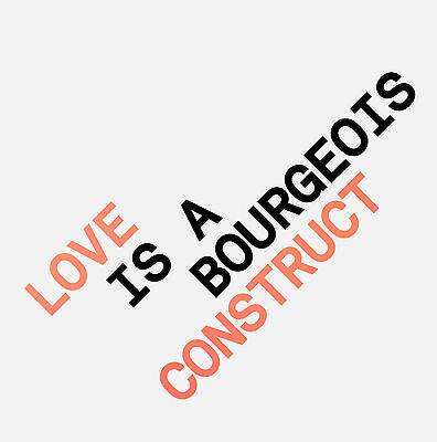 """PET SHOP BOYS Love Is A Bourgeois Construct UK limited 2 x vinyl 12"""" SEALED/NEW"""