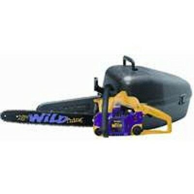 "New Poulan P4018Wt 18"" Gas 40Cc ""wild Thing"" Chainsaw & Case Sale Price"