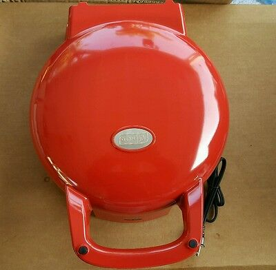 Electric Skillets Small Kitchen Appliances Kitchen