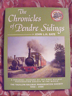 Garden Railways ,16Mm Scale , G Gauge , The Chronicles Of Pendre Sidings