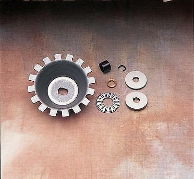 DS Heavy Duty Throw-Out Bearing Kit Harley FXB Sturgis 1980-1982