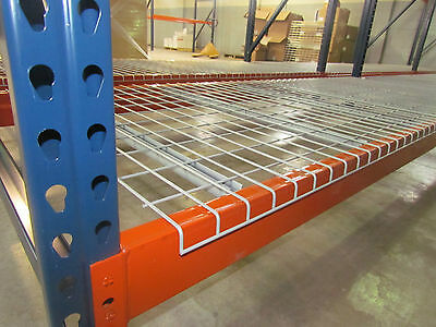 pallet rack racking shelving industrial racks warehouse storage in Chicago NEW