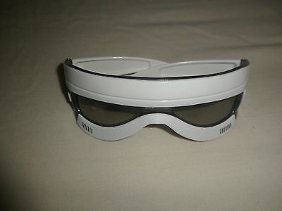 Star Wars Force Awakens 3D Glasses Rare Limited Edition