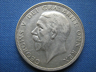 1932 FLORIN IN LOVELY CONDITION     Freepost