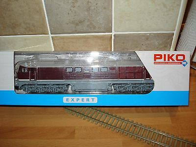 Piko Ho  58130A Plux22 Br 131  Dr Ep Iv  Loco