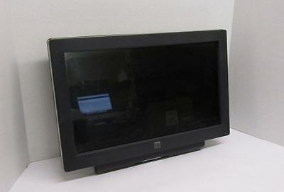 """ELO Touchsystems 19C2 19"""" All-In-One Retail POS System Windows 7 Pro Emb *NO HDD"""