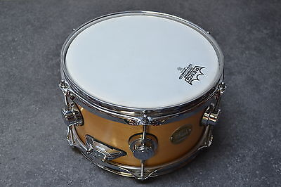 """DW Collector's Series Maple 6x10"""" Snare Drum"""