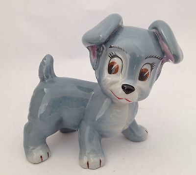 Wade Disney Large Blow Up Scamp