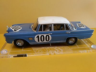 Revell 08324 Mercedes-Benz 300 Se Spa 1964 1/32 Slot Car For Scalextric