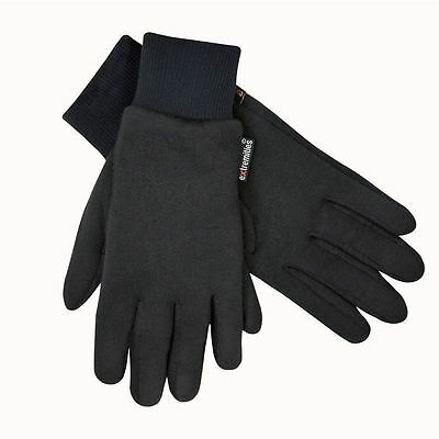 Extremities Hi Wick Thicky Glove