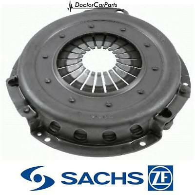 Clutch Cover Pressure Plate for BMW E24 633csi 76-84 3.2 M30 Sachs Genuine