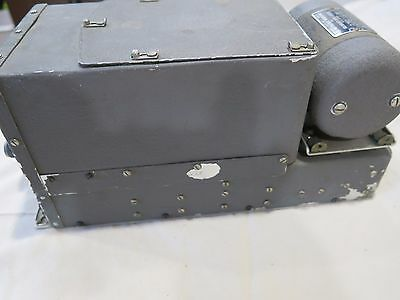 ARC Aircraft radio R-509/ARC Ham radio Military radio