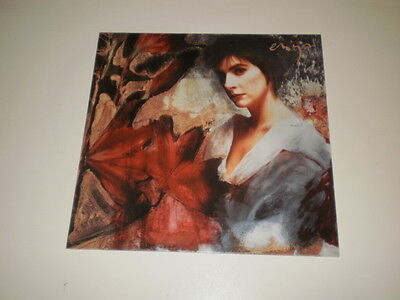 Enya - Watermark - Lp 1988 Wea Records - Ex++Vg++  No Cd No Mc  - Vinyl