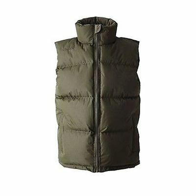Trakker Blaze Body Warmer *NEW* Trakker Carp Clothing *All Sizes