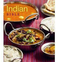 Indian Bible by Dorling Kindersley Ltd (Paperback, 2011)