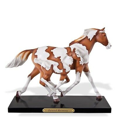 """Trail of Painted Ponies """"Painted Harmony""""    1E/ 795"""