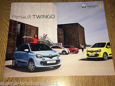 renault brochures renault car manuals literature vehicle parts accessories 3 350 items. Black Bedroom Furniture Sets. Home Design Ideas