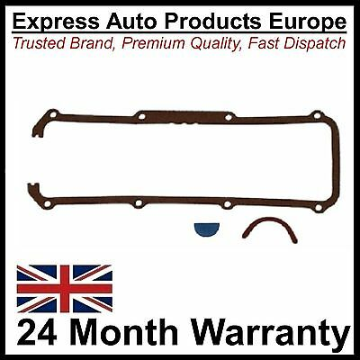 Rocker Cover Gasket Set VW 026198025A 056198025A Cylinder Head Valve Gasket