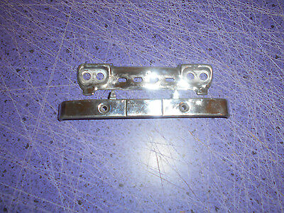 tonka ford truck old dents t grill bumper for parts