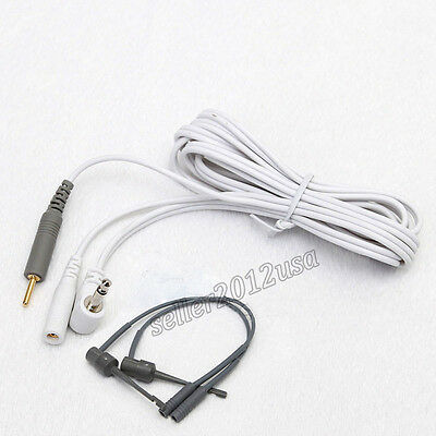 Dental Accessories Test Cord Spare Cables File holders For Apex Locator J2