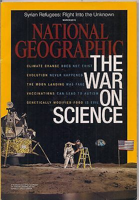national geographic-MAR 2015-WAR ON SCIENCE.