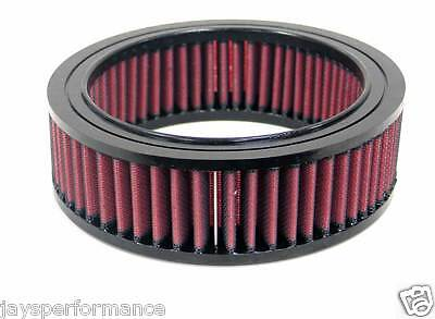 K&n High Flow Performance Air Filter Element E-9225