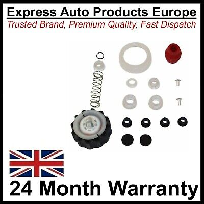 Gear Bush Repair kit large for VW Golf Mk1 & Cabriolet Scirocce Mk2 Caddy