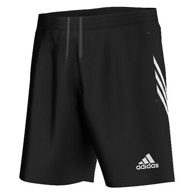 adidas Sereno 14 Training Short