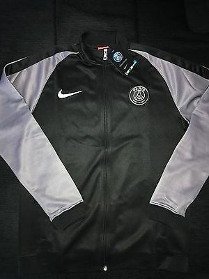 Veste homme PSG  taille XL neuf