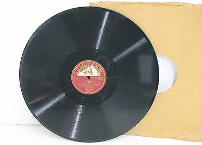 """FATS WALLER 12"""" VINYL RECORD Aint Misbehavin - Moppin' And Boppin' Jazz Music"""