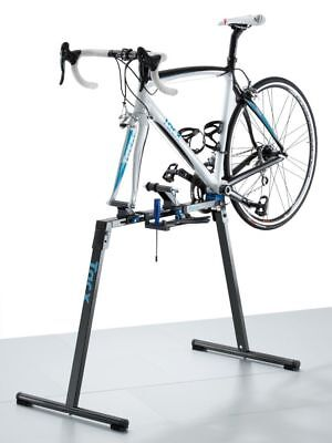 Tacx CYCLEMOTION Montageständer T3075