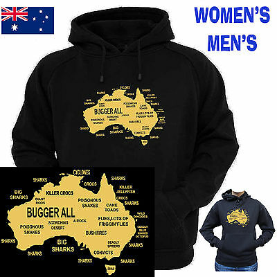 Map Of Australia Funny.Straya Map Aussie Australia Ladies Men S Size Funny Hoodies Funny T Shirts Tee S