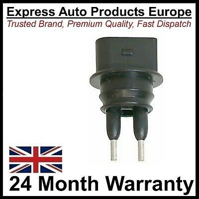 Windscreen Washer Tank Level Sensor VW Passat AUDI A3 A4 A5 TT A6