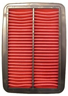 New Air Filter Suzuki GSF600 Bandit 2000-2004