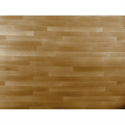 Wooden Floorboards Paper Size A3 43cm x 30cm for a dolls house : 12th scale