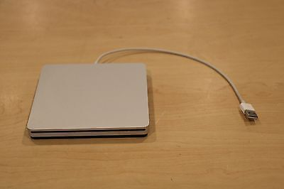 Apple USB Super Drive A1379 * Pre-owned*