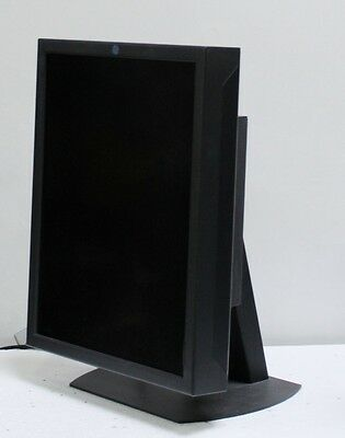 """SMD-21500 21.3"""" Grayscale 5MP LCD Monitor Display 5135407"""