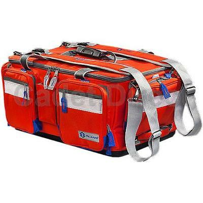 Plano Medical Trauma Bag