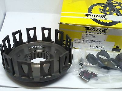 Cloche Embrayage Honda 250 Cr 1992-2007 Prox Clutch Basket 17.1392 250Cr Cr250