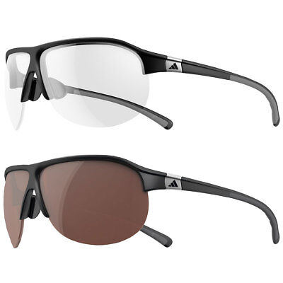 Adidas 2016 TourPro L Sunglasses A178 Golf Sport Performance Shades