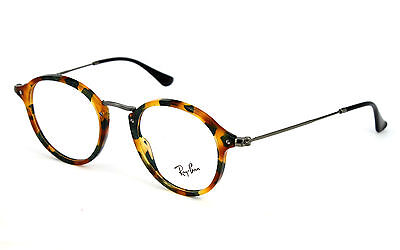 Ray-Ban Brille / Fassung / Glasses RB2447-V 5493 47[]21 140 // 31A (4)