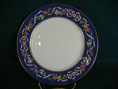 Spode Ribbons and Roses Y8553 Salad Plate(s)