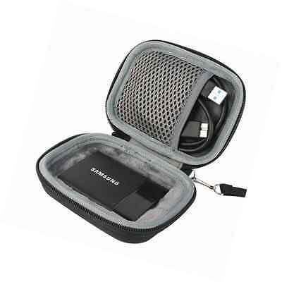 for Samsung Memory 1 T1 Terabyte USB 3.0 Portable SSD External Solid State Drive
