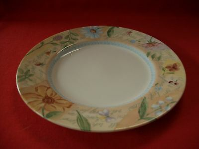 """Royal Stafford   ~~  Country Cottage  ~~  11"""" Large Dinner Plate"""