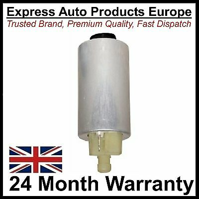 Fuel Pump In Tank 0.24 Bar 12v VW 191906091G or 191905092 or 533906092