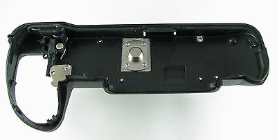 Nikon F6 Bottom Cover Unit   GENUINE OEM NEW. 1C998-800