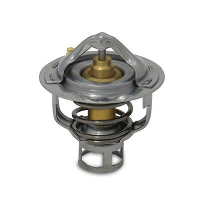 Mishimoto Racing Thermostat Nissan Skyline RB25 RB26 MMTS-RB-ALL