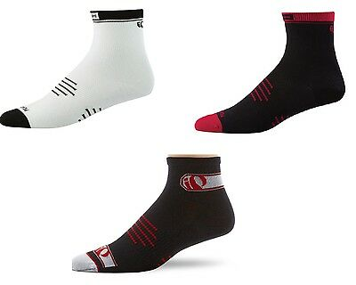 New Pearl Izumi Elite Socks PAIR Multisports Standard Height SELECT COLOR & SIZE