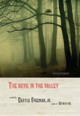 The Devil in the Valley 9780715651636 (Paperback, 2017)